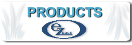 ez dock products link
